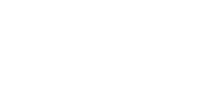 Sport Industries