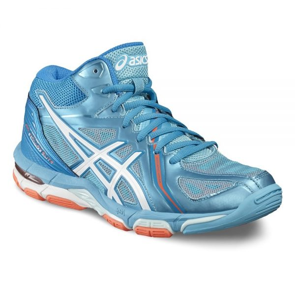 3 Volley Elite Asics Gel Mt w5qYwxtU