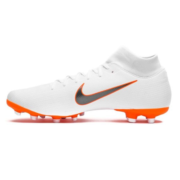 5e0a71256fbb Nike Mercurial Superfly 6 Academy FG MG – Just Do It Pack – Sport ...